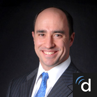 Dr. Steven A Goldman MD - uy3xibwsqlpxvploax4e