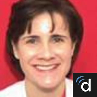 Dr. Heidi Chamberlain Shea MD - zrxuxxrzeav19bkrj1r9