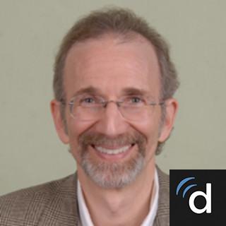 Richard Usatine, MD