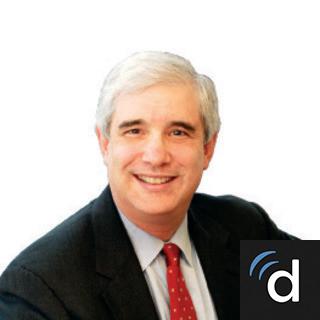 Richard Beaser, MD