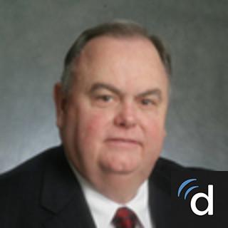 Daniel Carroll, MD