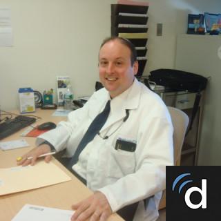 Endocrinologist Long Island