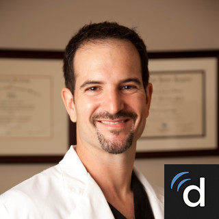 James Marotta, MD