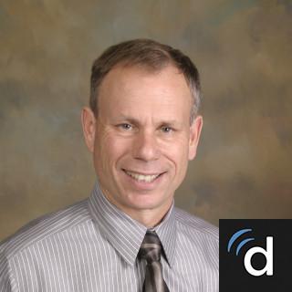 Dr Timothy Murphy Psychiatrist In Fallbrook Ca Us