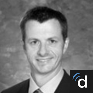 Dr. David Casement, MD - Shoreview, MN | Medicine/Pediatrics
