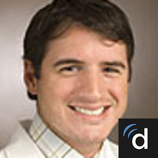 Dr. Kevin Paisley, Orthopedic Surgeon in Anchorage, AK ...