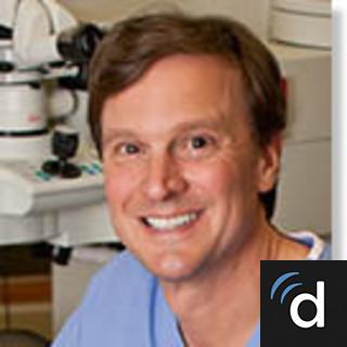 David Boes, MD