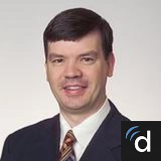 Robert Oliver, MD
