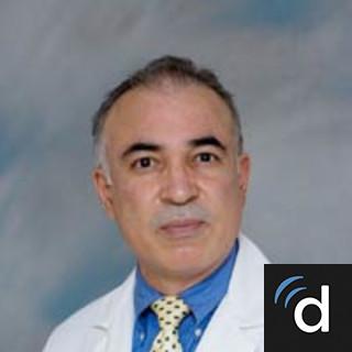 Dr Edwin Cruz Md Virginia Beach Va Internal Medicine