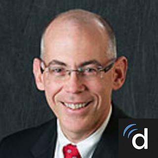 John Buatti, MD