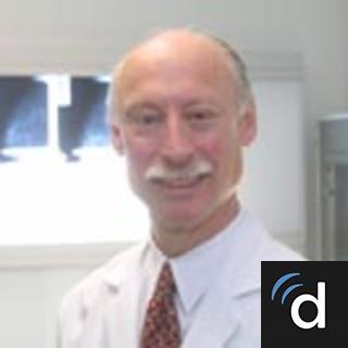 Martin Wertkin, MD
