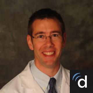 William Innis, MD