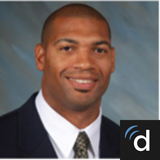 Dr Aaron Bates Orthopedic Surgeon In Middleburg Fl Us