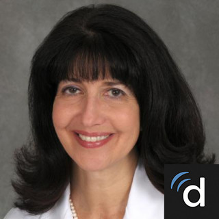 Deborah Weisbrot, MD