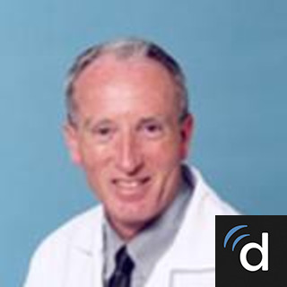 Elbert Trulock III, MD