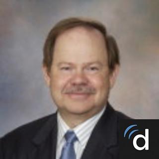 Ricky Clay, MD