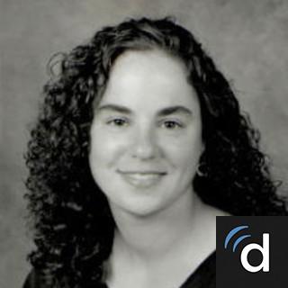 Katherine Dee, MD