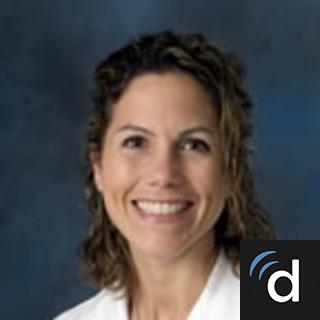 Kathleen Zielinski MD