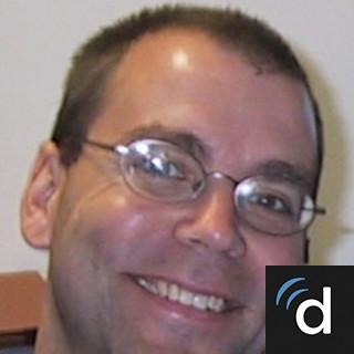 Ken Schneider, MD