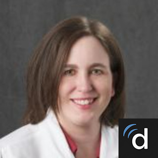 Dawn Ebach, MD
