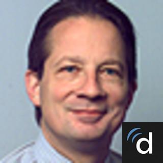 John Sadler, MD
