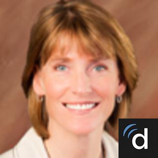 Elizabeth Joy, MD