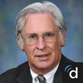 Thomas Penders, MD