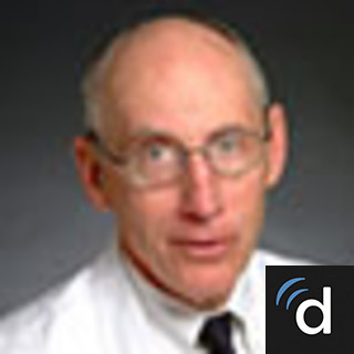 Victor Froelicher, MD