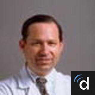Dennis Orgill, MD