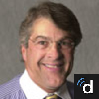 Barry Benowitz, MD