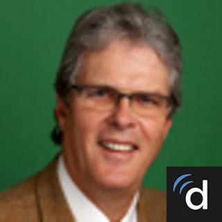 William Swartz, MD