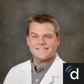 Used Cars Auburn Al >> Dr. Brian Wood, Family Medicine Doctor in Auburn, AL | US News Doctors