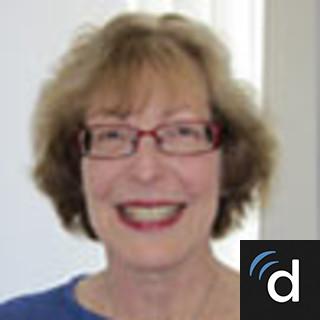 Newport Beach Dermatologist Newport Beach Dermatologist