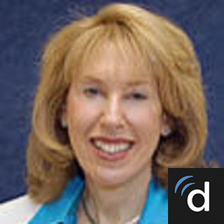 Roberta Palestine, MD