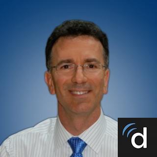 Dr david rosenberg family medicine doctor in jupiter fl - Doctors medical center miami gardens ...