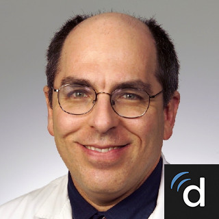 Dr Mark Fisher Neurologist In Oklahoma City Ok Us