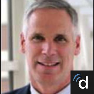 Robert Sawyer Jr., MD