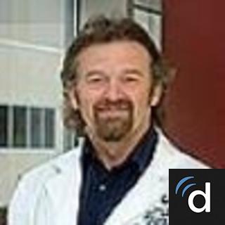 Gary Highfill, MD