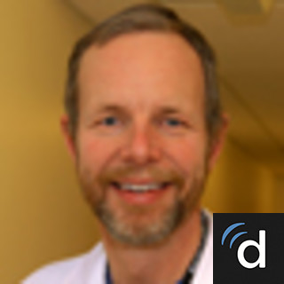 Andrew Eisenhauer, MD