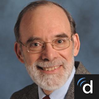 Paul Appelbaum, MD