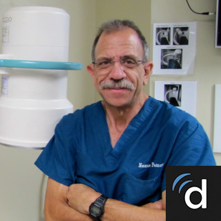 Dr Richard Rosenthal Anesthesiologist In Provo Ut Us News Doctors