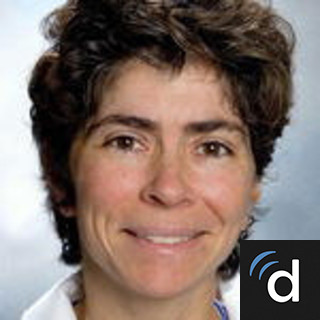 Barbara Dworetzky, MD