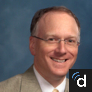 Brian DeBroff, MD