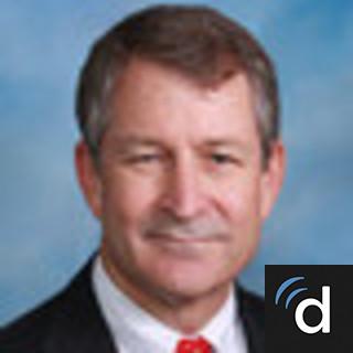 Michael Reardon, MD