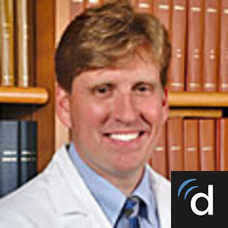 Damian Dupuy, MD