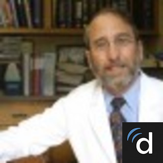 Howard Kirshner, MD