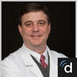 Mitchell Blass, MD