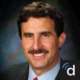 Alan Appley, MD
