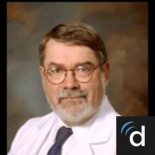 Jeffrey Saffle, MD
