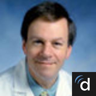Steven Donn, MD